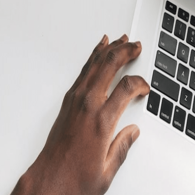 Etudiant Inscription en ligne